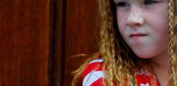 Redhead Days in Breda, Niederlande: Join the Gingerhood!